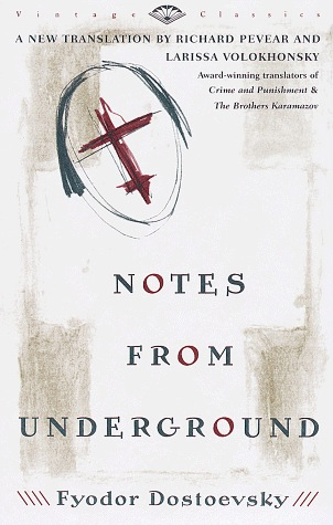 Notes_from_underground_cover