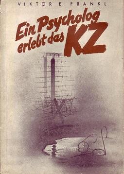 Trotzdem_Ja_zum_Leben_sagen_(Viktor_Frankl_novel)_cover.jpg